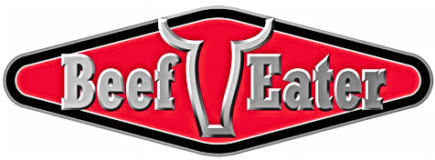 Beefeater_Logo.jpg