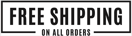 Free_Shipping_on_BBQ_Islands.png