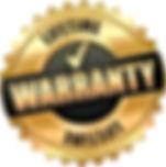 Lifetime_Warranty.jpg