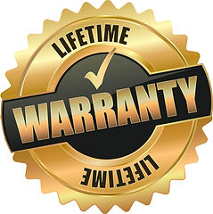 Lifetime_Warranty.jpg