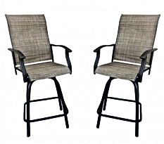 OUTDOOR_KITCHEN_BAR_STOOLS.png