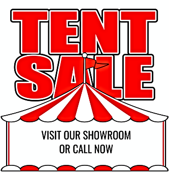 BBQ Island Tent Sale.png