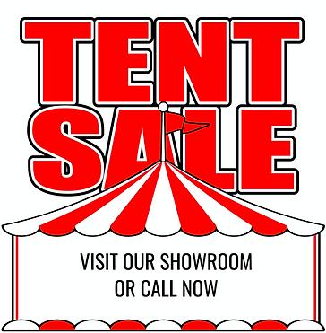 BBQ Island Tent Sale.png