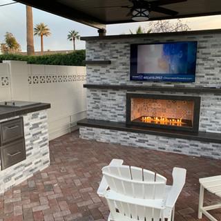 Arizona_Fireplace.jpeg