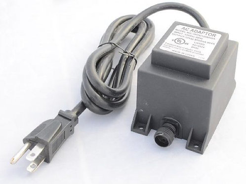 Transformer for Pro Kokomo BBQ Grill Lights 110 Plug in