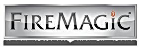 Firemagic_Logo.png