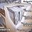 Thumbnail: Aruba BBQ Island With 12' x 12' Pergola Built-In BBQ Grill