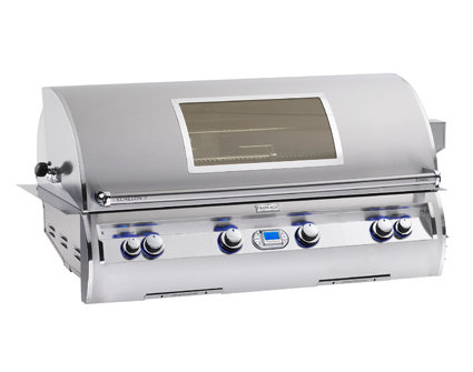 Echelon Diamond E1060i Built-In Gas Grill