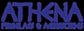 Athena_Logo_102pxheight-1.png
