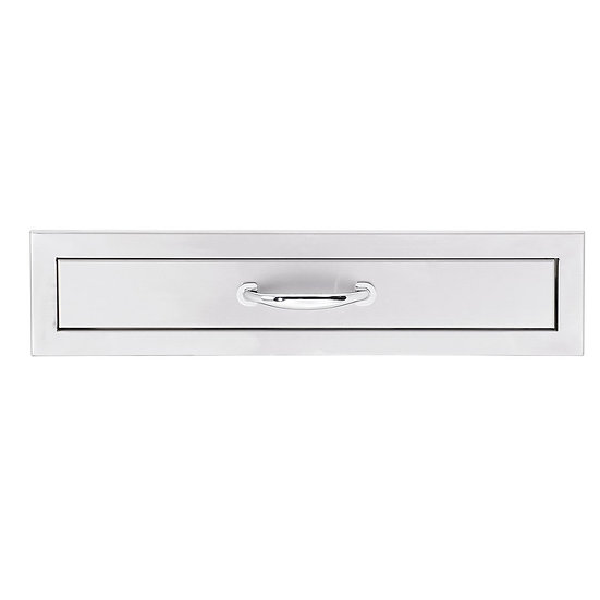 "Summerset 26"" Utensil Drawer"