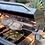 Thumbnail: KoKoMo Rotisserie Kits