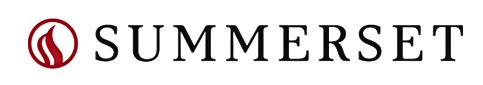 Summerset_Grills_Logo.png