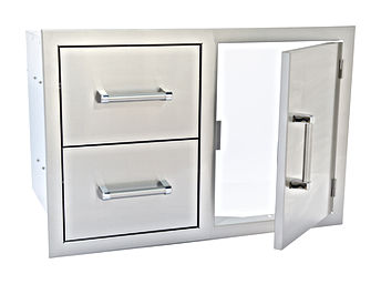 door drawer combo door opened.jpg