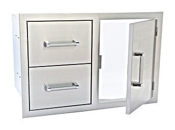 door drawer combo door opened.jpg