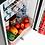 """Thumbnail: Summerset 21"""" 4.5 Compact Refrigerator w/ Reversible Door"""