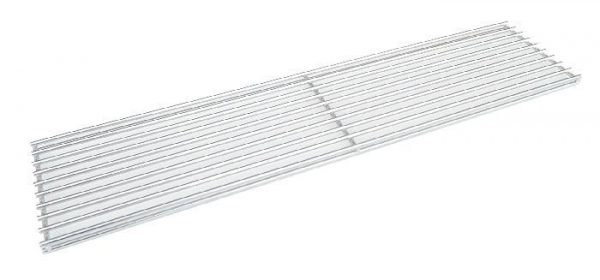 KoKoMo Warming Rack
