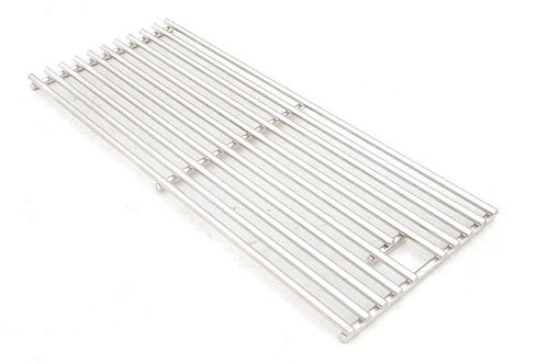 Cooking Grid used on all 3,4,5 Burner Grills Grates
