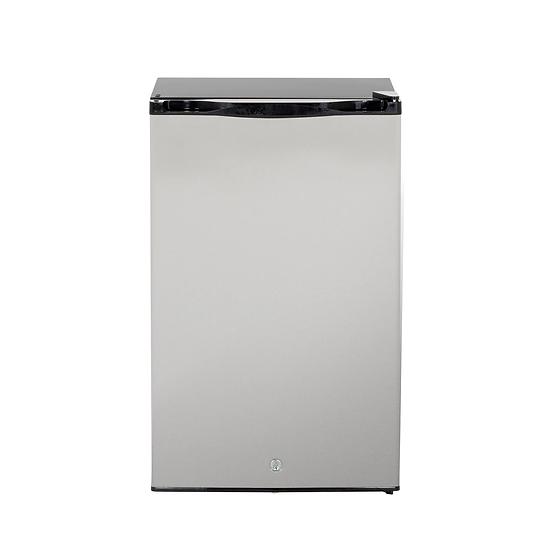 """Summerset 21"""" 4.5 Compact Refrigerator w/ Reversible Door"""