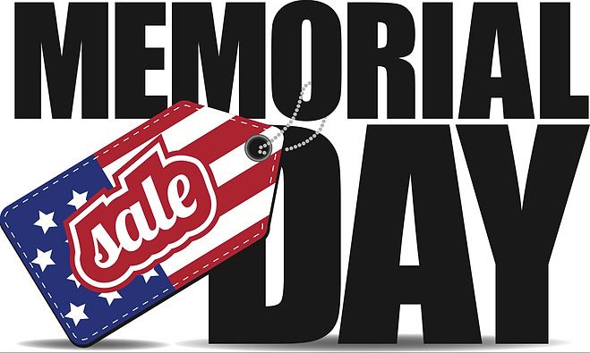 Memorial_Day_BBQ_Island_sale.png