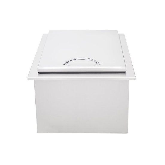 Summerset Small Built-in Ice Chest