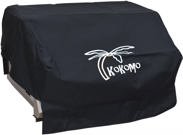 BBQ Grill Covers