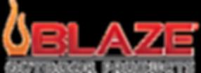 blaze-logo-2.png
