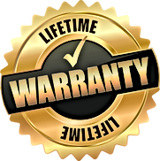 lifetime warranty.png
