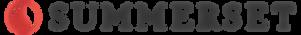 Summerset-Grills-Logo_x30@2x.webp