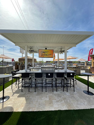 Outdoor Kitchen Sports Bar.jpeg