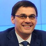 Попов Александр Владимирович .jpg