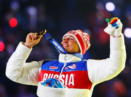 russia-olympics_0.jpg