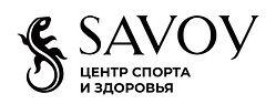 logo-4893.jpg
