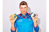 Легков Александр.jpg