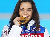 Сотникова Аделина Дмитриевна .jpg