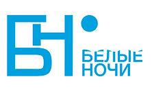 WN-top-logo-2020-rus.jpg