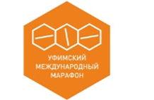 17702_logo_edited.jpg
