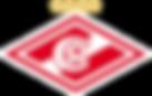 Spartak_logo_2013.png