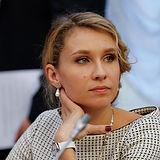 Ищенко Наталья Сергеевна.jpg