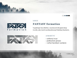 Fantasy Formation