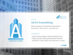 Alfa Consulting