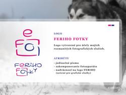 FERIHO Fotky