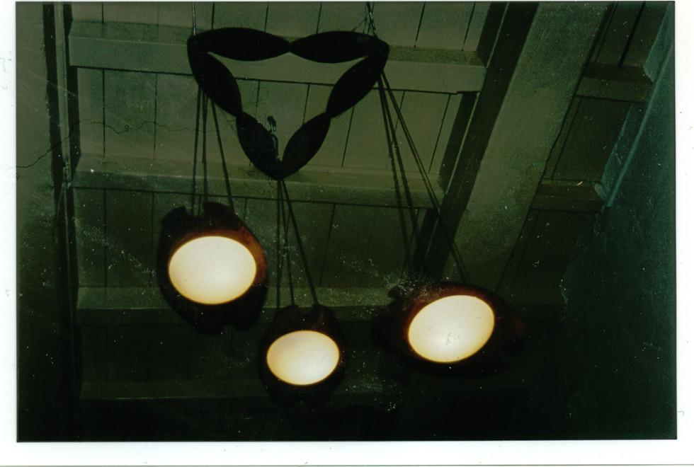 lamp aan kopie.jpg