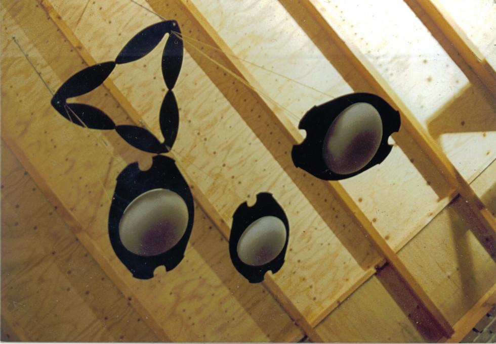 lamp 1 kopie.jpg