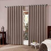 cortina-1.jpg