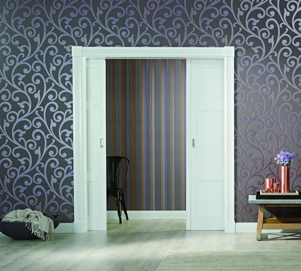 marburg-ornamental-home-55247-55241-1511