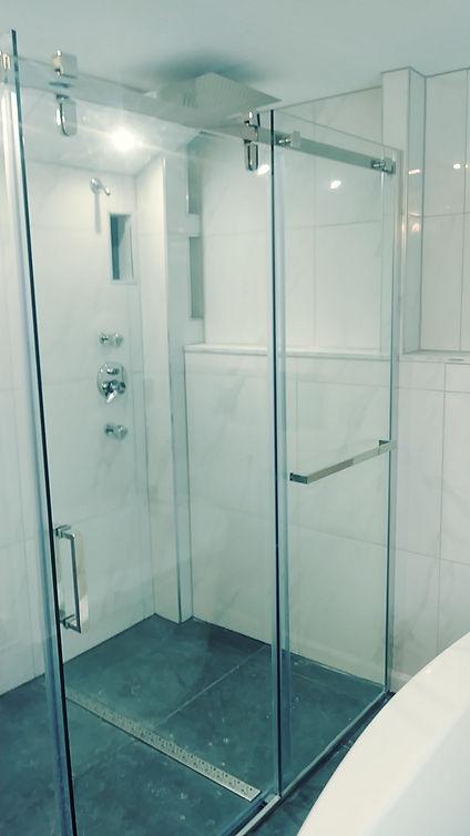bath reno 1.jpg