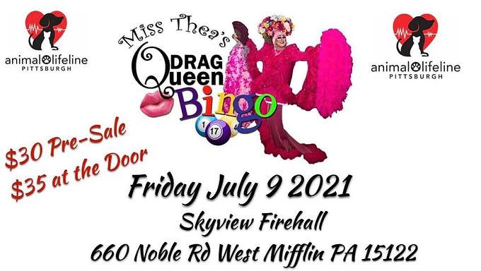 drag queen bingo.jpg