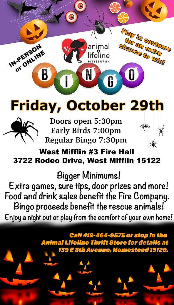 Oct 29 bingo.jpg