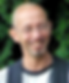 TeeKay_Kreissig_Porträt_Passfoto_Glatze_