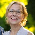 Andrea Wissler-Greif